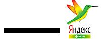yf_logo_